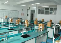 钻石涂料中国经销商培训中心