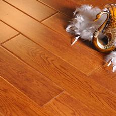 地板专用漆