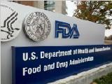 FDA是什么?
