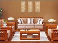 家具生产商如何使用家具漆达到最佳效果