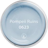 Pompeii Ruins - Color ID 0623