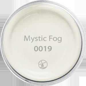 Mystic Fog - Color ID 0019