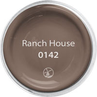 0142 Ranch Home