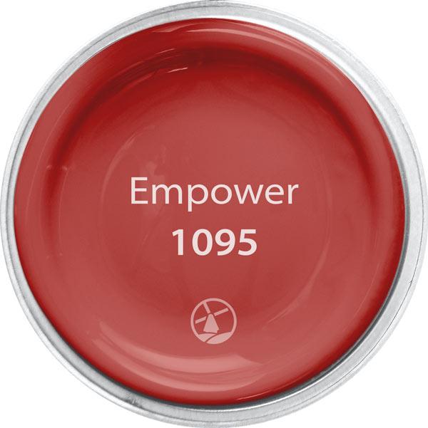 1095 Empower