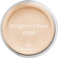 0160 Kingdom