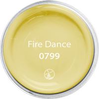 0799 Fire Dance