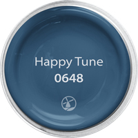 0648 Happy Tune