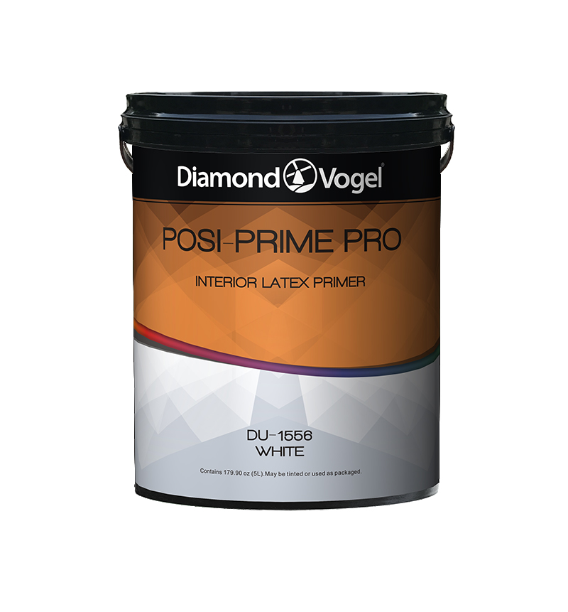 波西透明渗透底漆 POSI-PRIME 5升