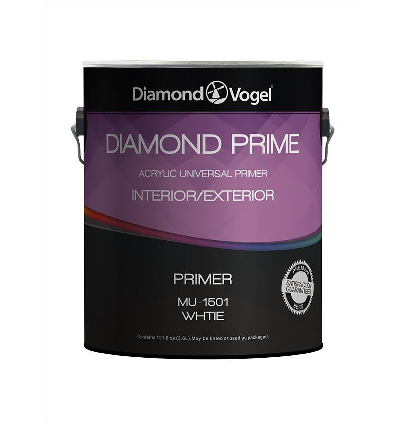 钻石水净内墙底漆